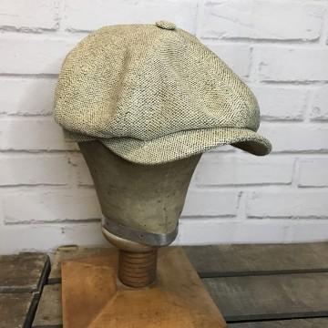 Casquette hatteras Oakhurst Stetson