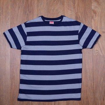 Tee-shirt sport Ventura 1964 Pike Brothers