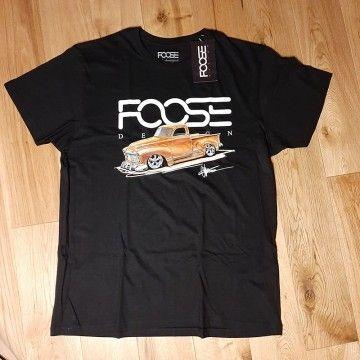 Tee-shirt Foose 52 Pickup