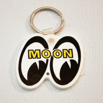 Porte clé Moon