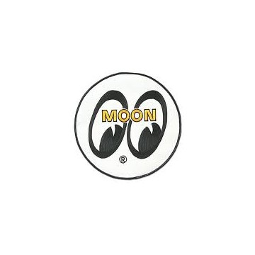 Patch Moon