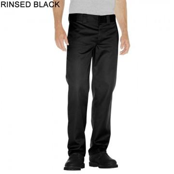 Original 873 work pant noir