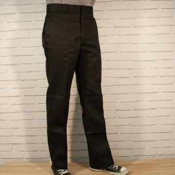 Original 874 work pant black