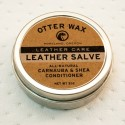 Hydratant Leather salve