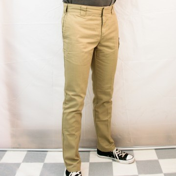 Original 872 work pant kaki