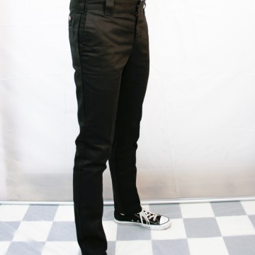 Original 872 work pant noir
