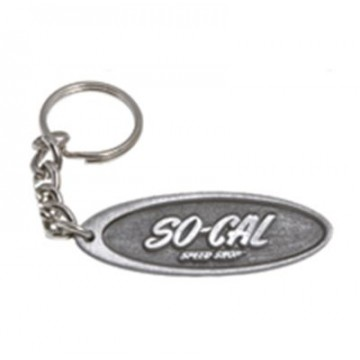 Key chain So Cal