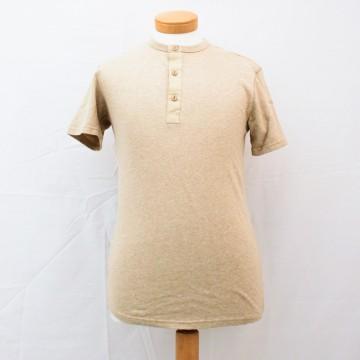 Utility shirt 1954 oatmeal