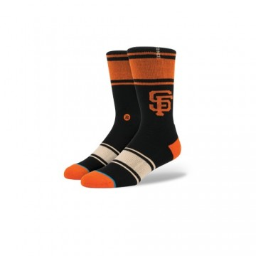 Chaussettes Stance Gigantes