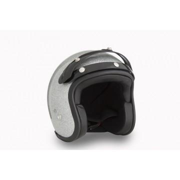mecanisme Visière plastique 70's Helmets