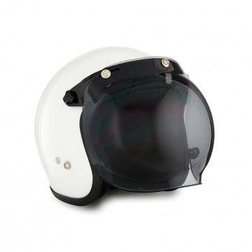 mecanisme visiere alu 70's Helmets