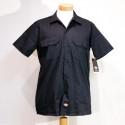 chemise 576 work wear