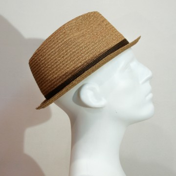 Chapeau Stetson Boston