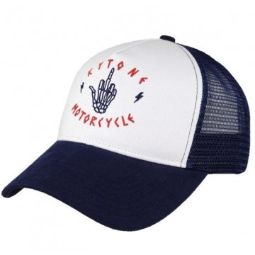 casquette Up Kytone