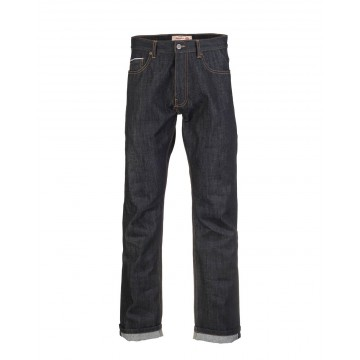 Jean Pennsylvania brut selvedge Dickies