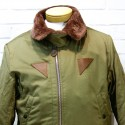 Flying jacket B15 1945 Pike Brothers