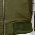Blouson Flying jacket B15 1945 Pike Brothers
