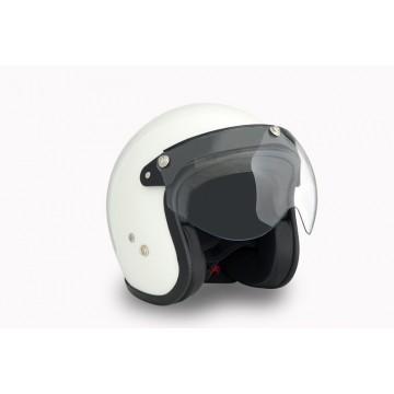 demi visière 70's Helmet