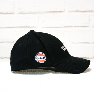 Grand prix original casquette