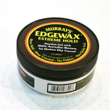pomade cheveux murray's Edgwax