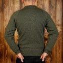sweater olive c2 1943