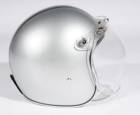 Casque GP Classic Helmets