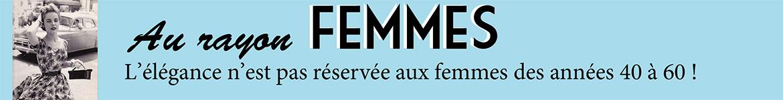 bandeau-femme(1).jpg