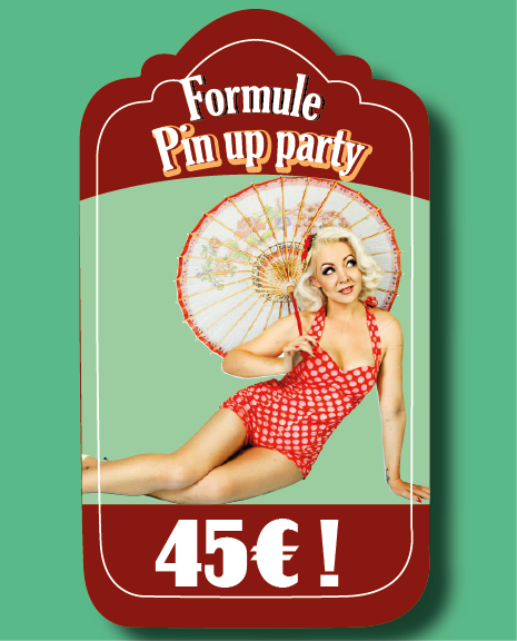 formule%20pin%20up%20party-01.png