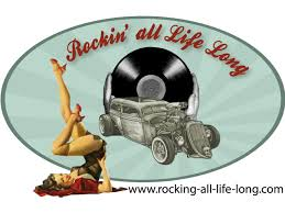 Rockin' All Life Long